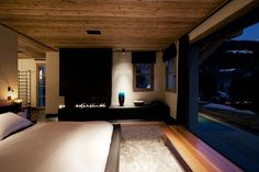 Mon Chalet Design Meilleur De Photos Spend A Luxury Summer In Chamonix 2018 01 07 to 02 09 Self Catered