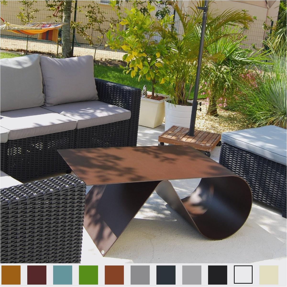 Monaco Salon De Jardin Beau Stock Mobilier De Jardin Pliant Beau Fantastiqué Table Salon Jardin