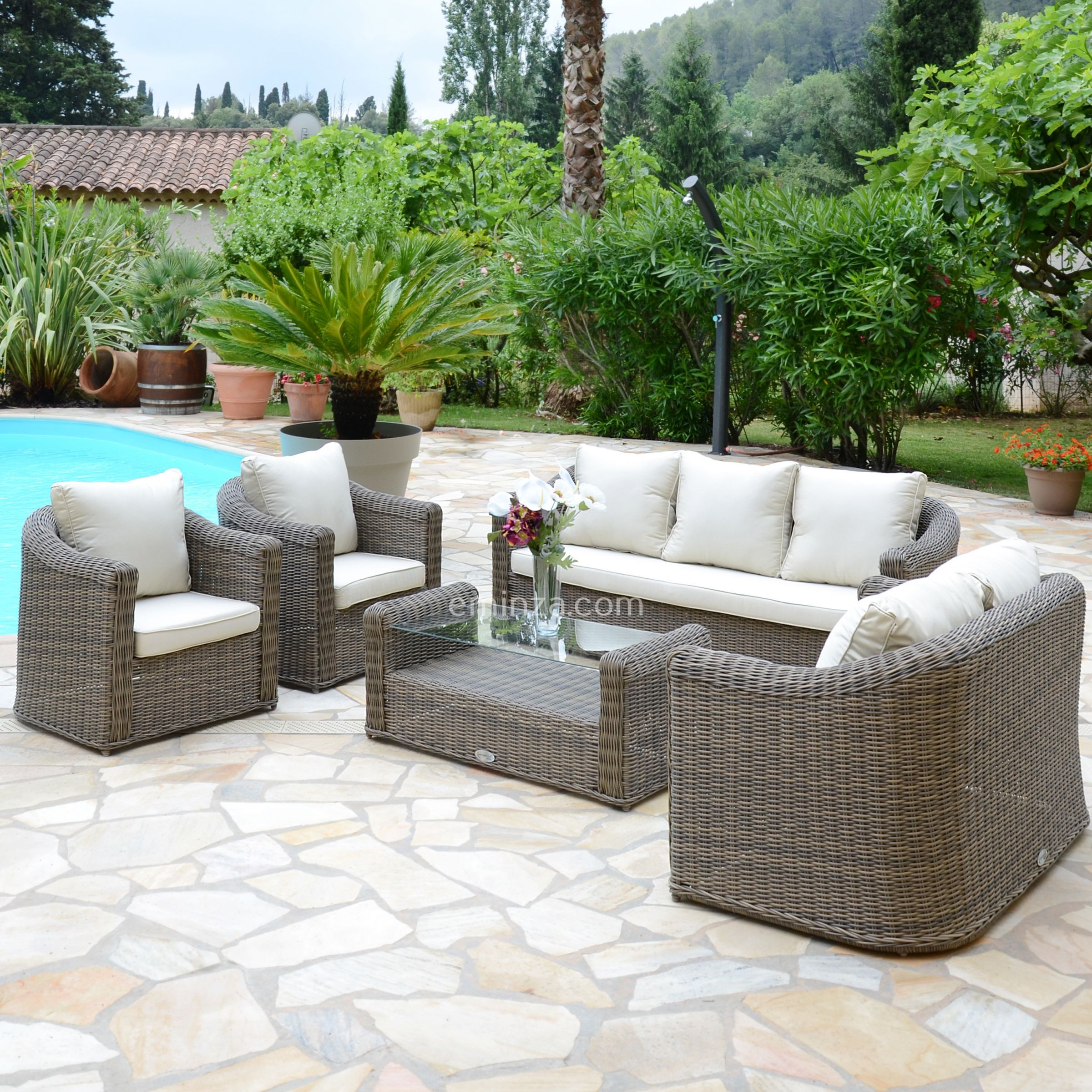 Monaco Salon De Jardin Luxe Images Salon De Jardin Monaco Aussi Simple Idées De Décoration