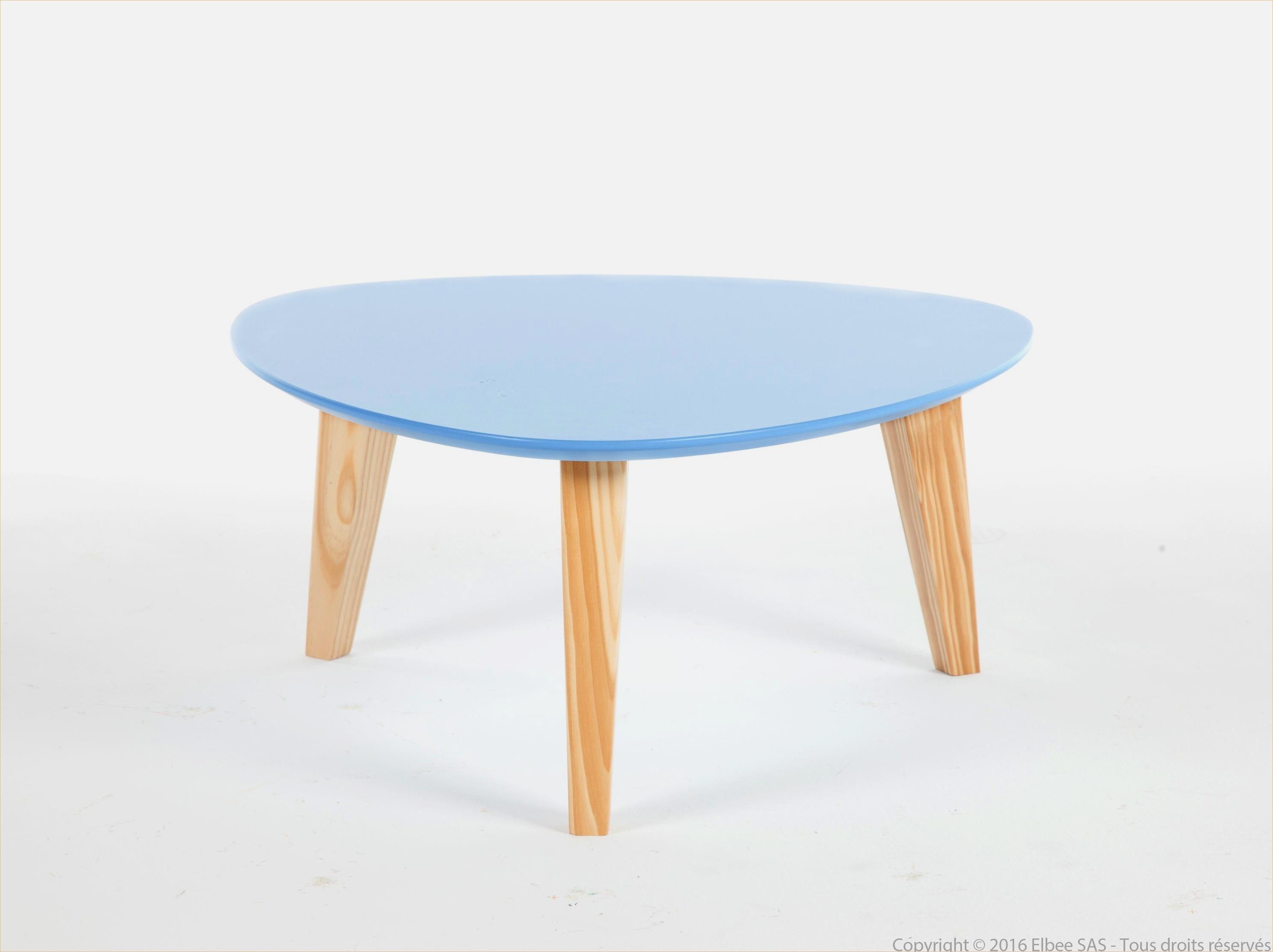Moucherons Cuisine solution Impressionnant Images Fantastiqué Table De Cuisine Ovale Idées Design Concept Moderne