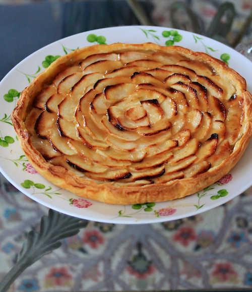 Moule Tartelette Gifi Beau Photos Tarte Au Pomme Maison Maison Design Apsip