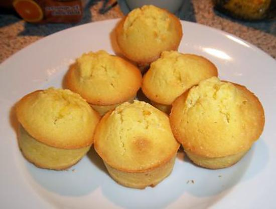 Moule Tartelette Gifi Impressionnant Photos Moule Muffins Awesome Moule Silicone Mini Muffin with Moule Muffins