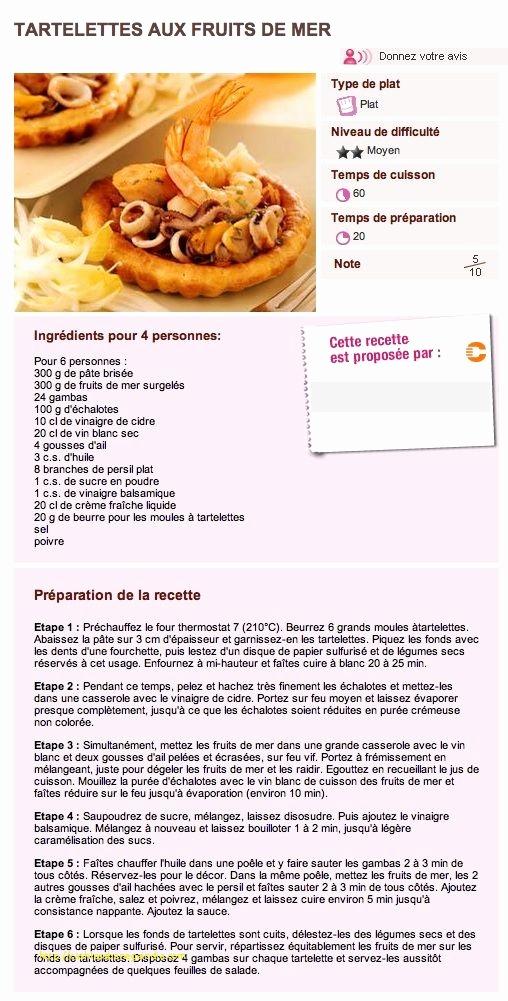 Moule Tartelette Gifi Meilleur De Galerie 31 élégant Aménager Sa Cuisine En Ligne Graphisme Meilleur Design