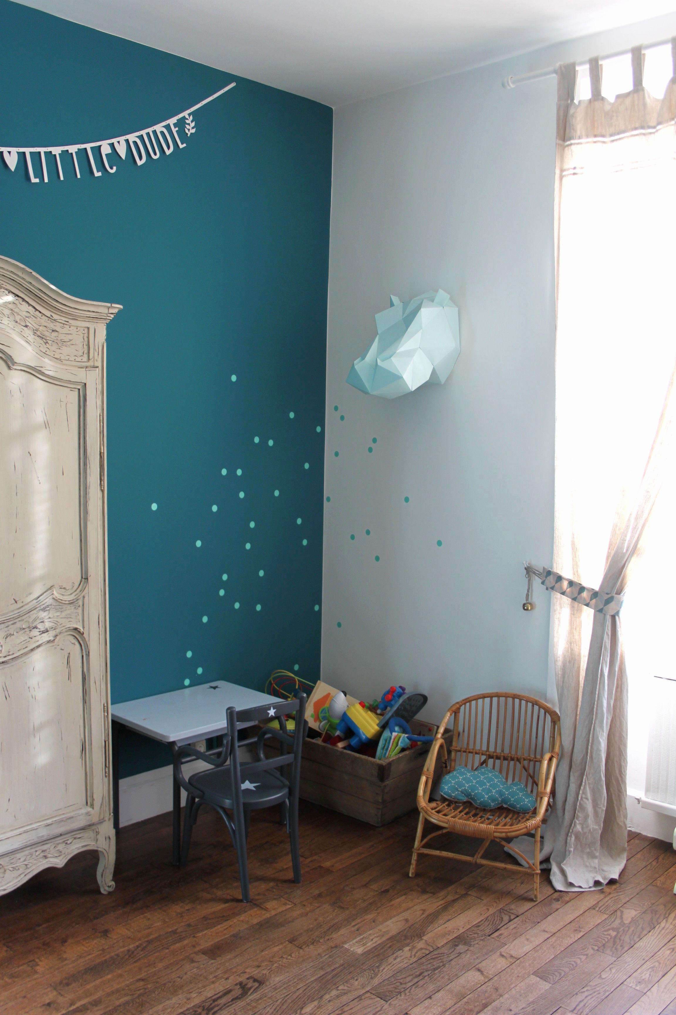 Mur De Bulles Pas Cher Beau Image 30 Meilleur De Repeindre Des Meubles De Cuisine