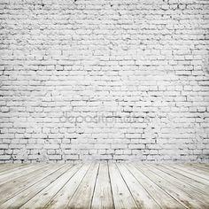 Mur De Bulles Pas Cher Beau Photographie Papier Peint Ancienne Chambre Avec Mur De Brique • Pixers Nous