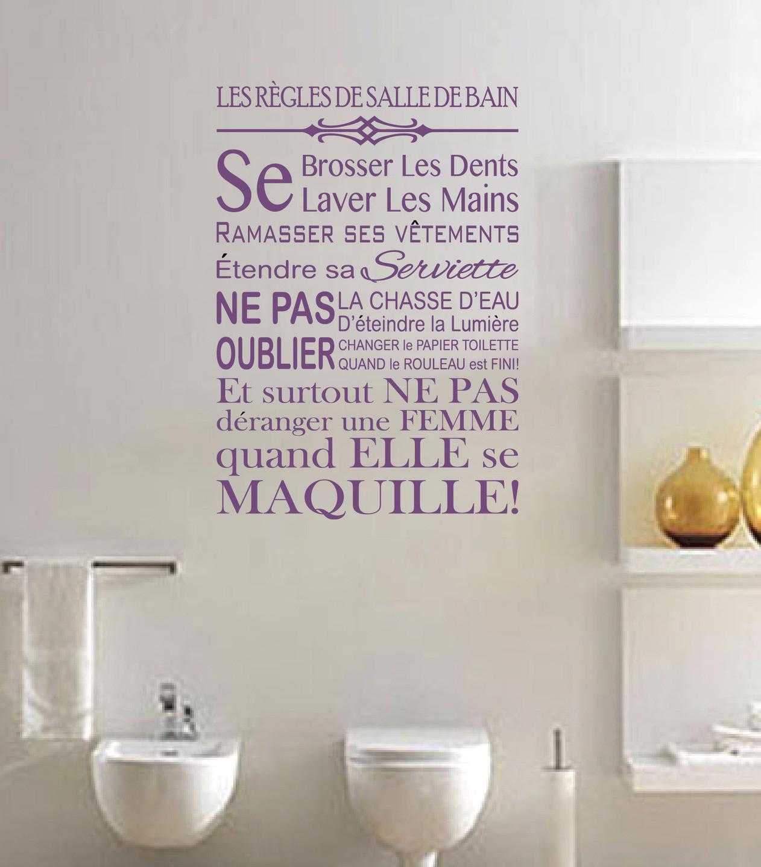 Mur De Bulles Pas Cher Inspirant Photos Stickers Pour Mur 0 Muraux Fr 054 1