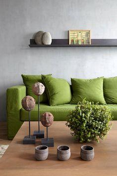 Nettoyer Canapé En Daim Beau Galerie Frekh Frekh8451 Sur Pinterest