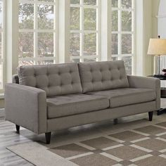 Nettoyer Canapé En Daim Élégant Photos Coaster Furniture Silver Pillow top sofa Bed