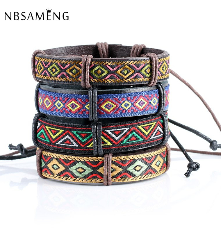 Nettoyer Canapé En Daim Impressionnant Images Livraison Gratuite 2018 Nouveaux Bijoux De Mode Chaude Népal