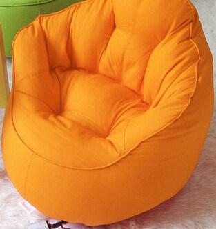 Nettoyer Canapé En Daim Inspirant Galerie ⑧le Paresseux Canapé Chaise D ordinateur Canapé Lit Canapé Canapé
