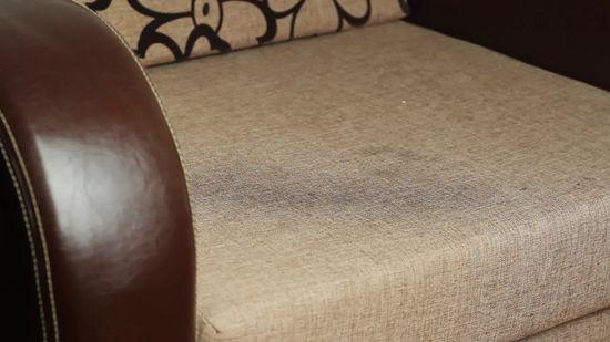 Nettoyer Canapé En Daim Nouveau Image 3 Mani¨res De Nettoyer Un Canapé Wikihow