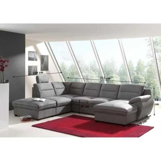 Nettoyer Canapé Tissu Vapeur Beau Collection 20 Meilleur De Canapé Convertible Italien Concept Acivil Home