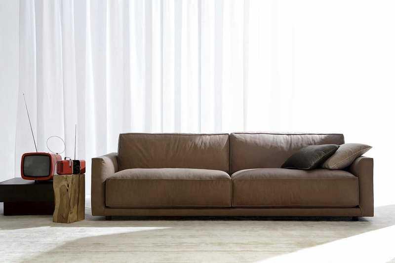 Nettoyer Canapé Tissu Vapeur Luxe Photos 20 Meilleur De Canapé Convertible Italien Concept Acivil Home
