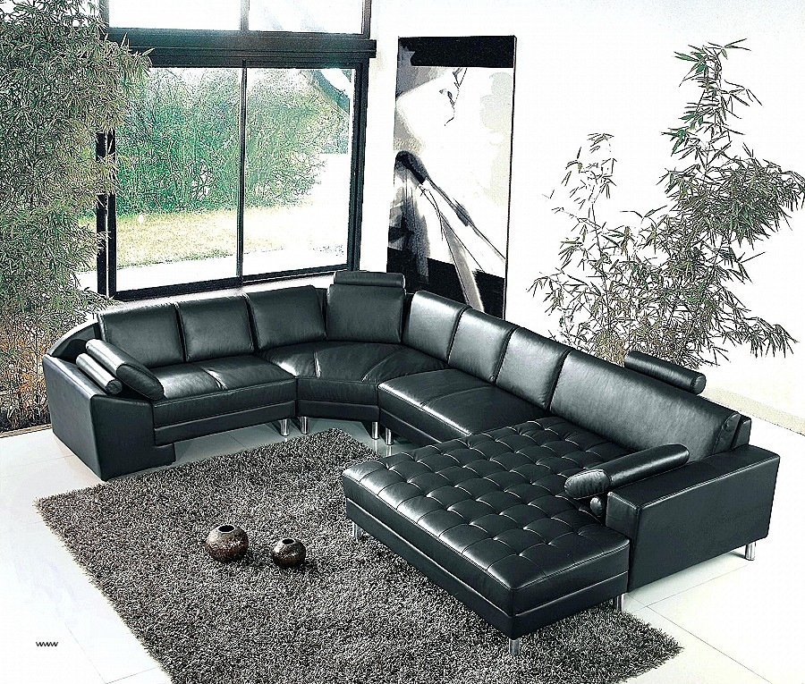Nettoyer Un Canapé En Alcantara Élégant Images Les 28 Best Canapé Exterieur
