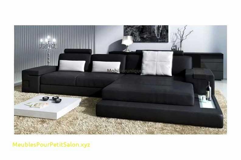 Nettoyer Un Canapé En Alcantara Frais Collection 20 Meilleur De Meuble Canapé Concept Canapé Parfaite