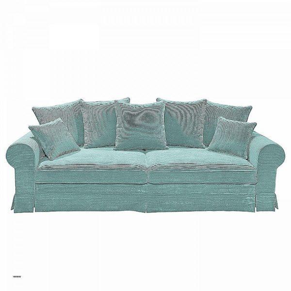 Nettoyer Un Canapé En Alcantara Impressionnant Collection Résultat Supérieur 39 Bon Marché Convertible Bleu Graphie 2017