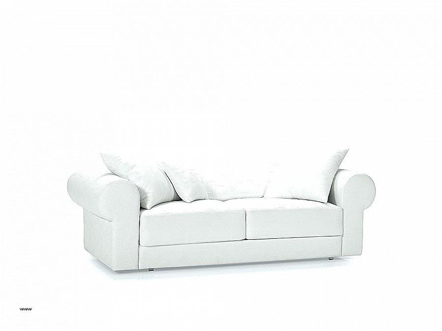 Nettoyer Un Canapé En Alcantara Inspirant Images Les 28 Best Canapé Exterieur