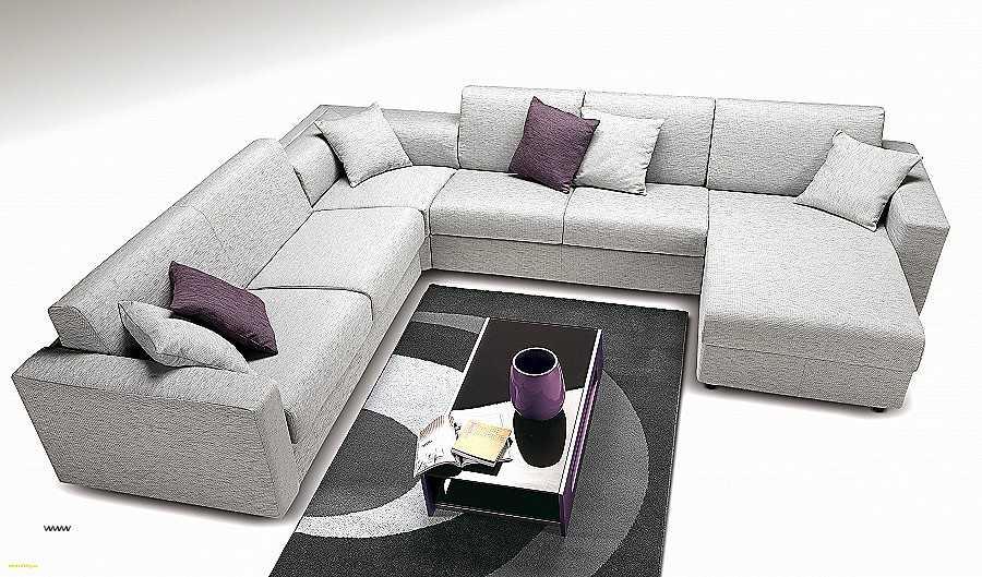Nettoyer Un Canapé En Alcantara Nouveau Photographie 20 Meilleur De Meuble Canapé Concept Canapé Parfaite