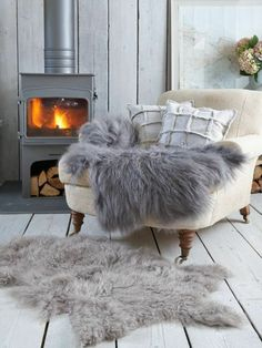 Nettoyer Un Canapé En Cuir Avec Du Lait De toilette Luxe Images Les 78 Meilleures Images Du Tableau Cocooning Relax Sur Pinterest