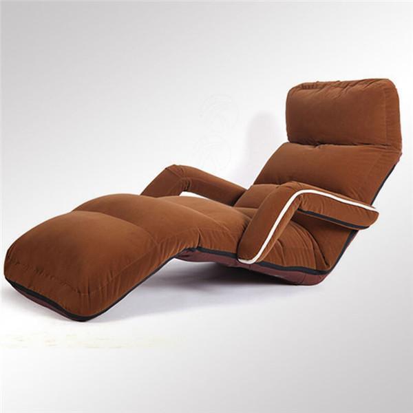 Nettoyer Un Canapé En Daim Impressionnant Photos Acheter Confortable Plancher Canapé Pliant Chaise Longue Fauteuil