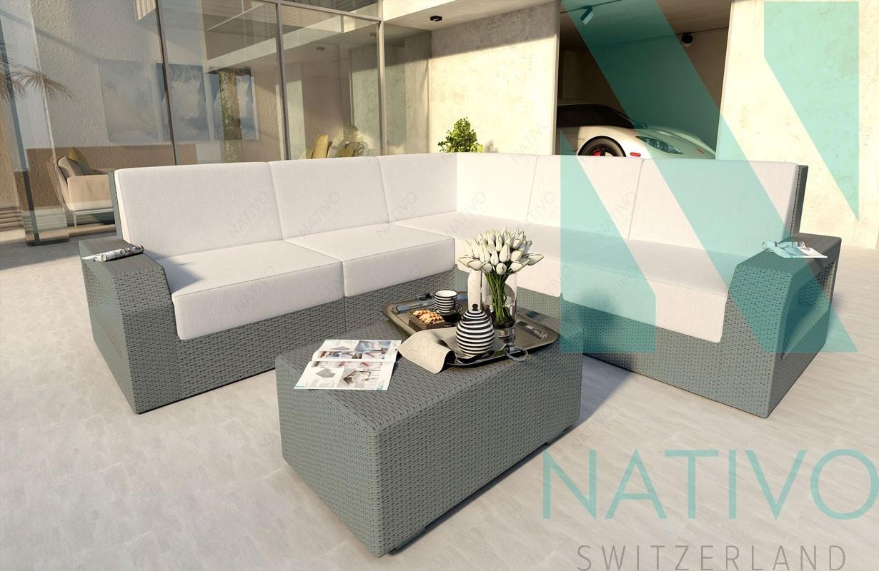 Nettoyer Un Canapé En Daim Inspirant Photos Résultat Supérieur 60 Nouveau Canapé Lounge Pic 2018 Ojr7 2017