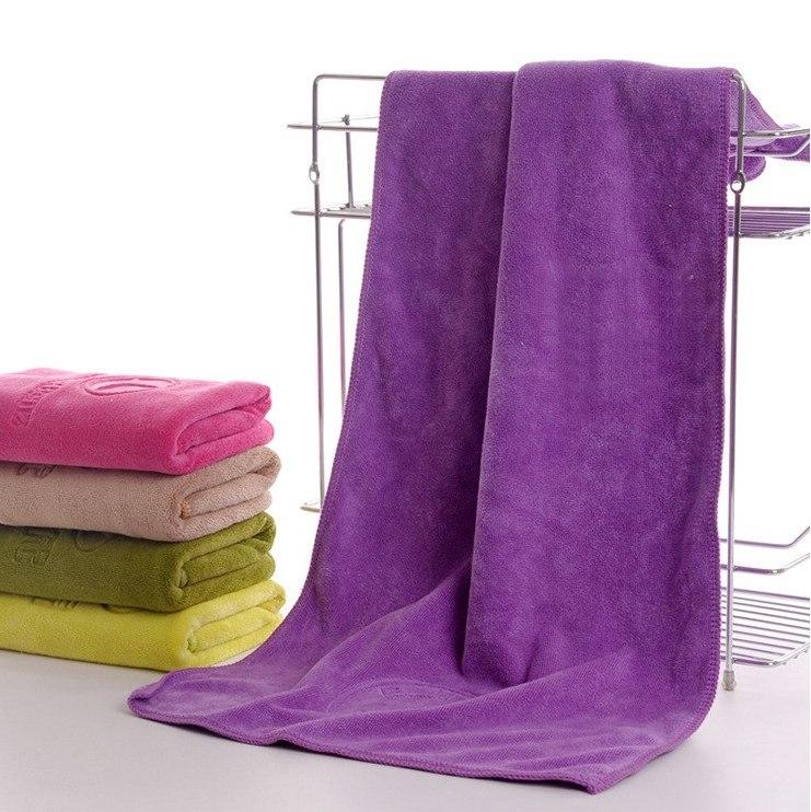 Nettoyer Un Canapé En Daim Luxe Photos ᐂoutils De Nettoyage De Voiture Lavage De Voiture Outils Lavage