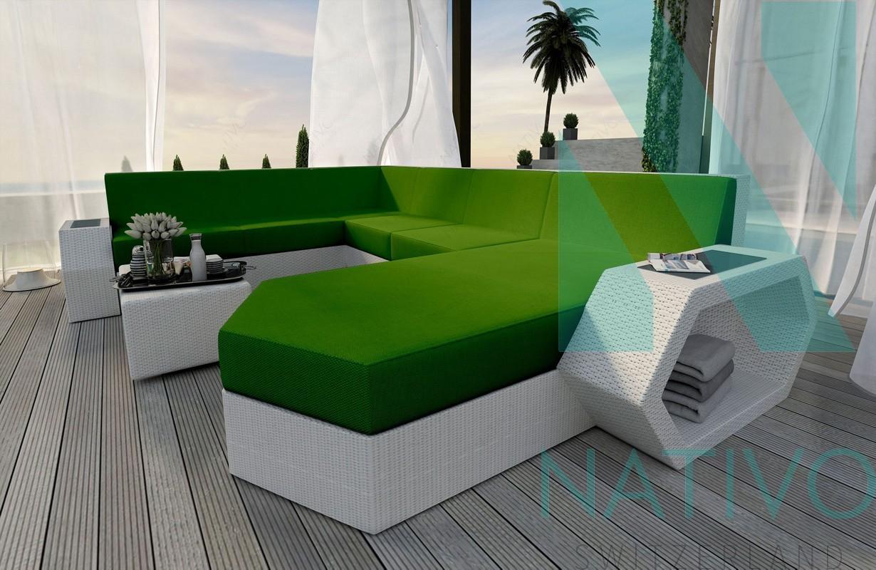 Nettoyer Un Canapé En Daim Meilleur De Photos Résultat Supérieur 60 Nouveau Canapé Lounge Pic 2018 Ojr7 2017