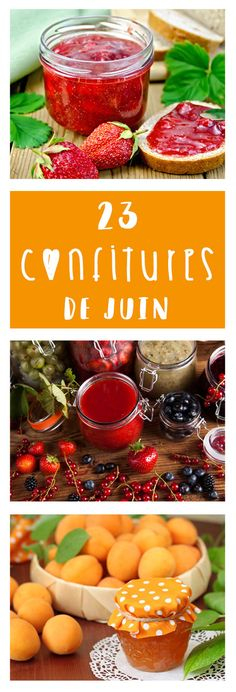 Notre Famille.com Cuisine Beau Photos Les 317 Meilleures Images Du Tableau Recettes Sur Pinterest