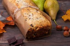 Notre Famille.com Cuisine Élégant Collection Les 8 Meilleures Images Du Tableau Une Pause Café Sur Pinterest