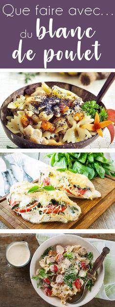Notre Famille.com Cuisine Inspirant Collection Les 317 Meilleures Images Du Tableau Recettes Sur Pinterest