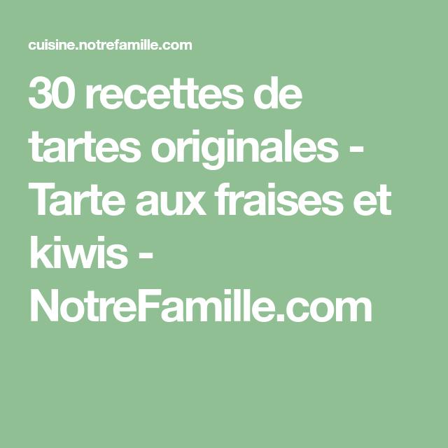 Notre Famille.com Cuisine Meilleur De Collection A La Viande Ou Végétariennes Parfumées Aux Herbes Ou Aux épices Et