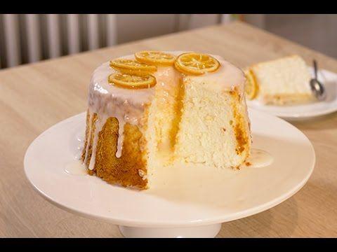Notre Famille.com Cuisine Nouveau Collection Les 154 Meilleures Images Du Tableau G¢teau Et Cake Sur Pinterest