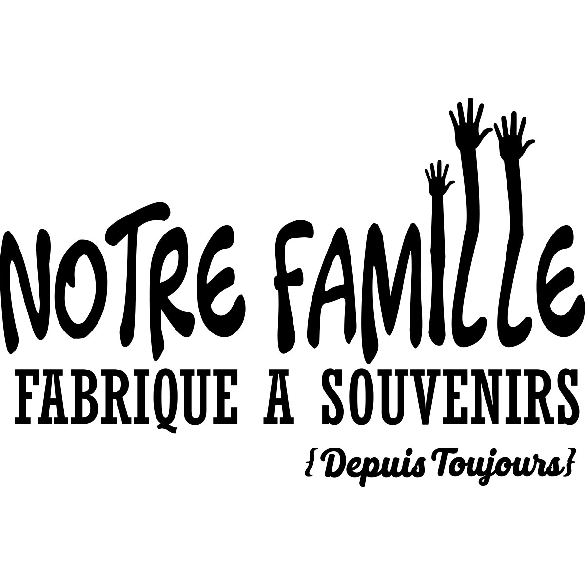 Notre Famille.com Cuisine Unique Photos Notrefamille Cuisine – Bigbifo