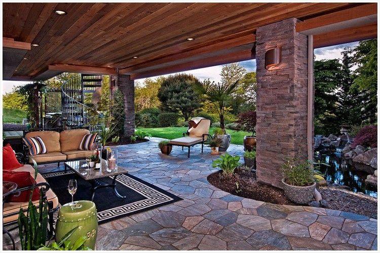 Offre Reprise Ancien Canapé Élégant Images Idées Aménagement Jardin Extérieur Intelligemment Michael Jaco