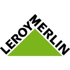 Outil 3d Leroy Merlin Inspirant Image Leroy Merlin Dans L App Store