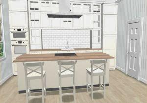 Outil 3d Leroy Merlin Inspirant Stock Outil Conception Cuisine Elegant Logiciel Cuisine 3d Plan Cuisine