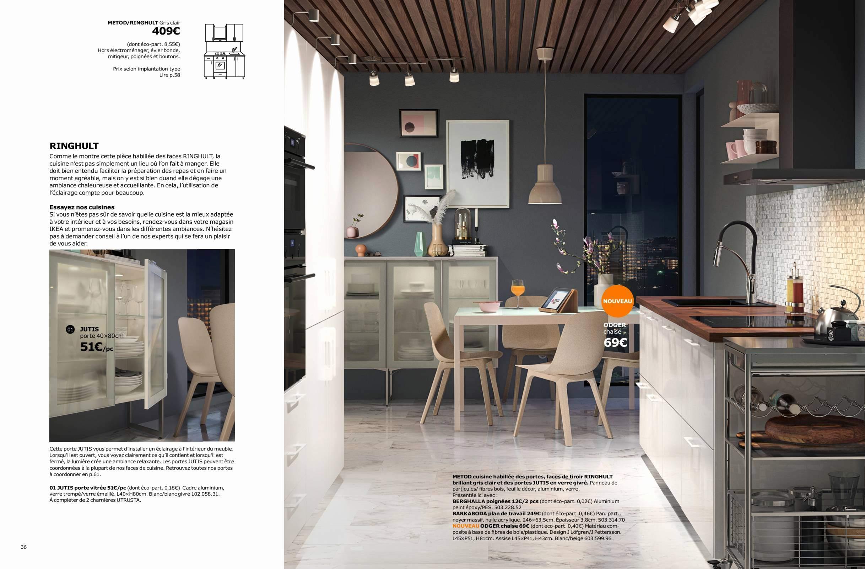 Pan Japonais Ikea Beau Photos 13 Beau La Cuisine Fran Aise Galerie