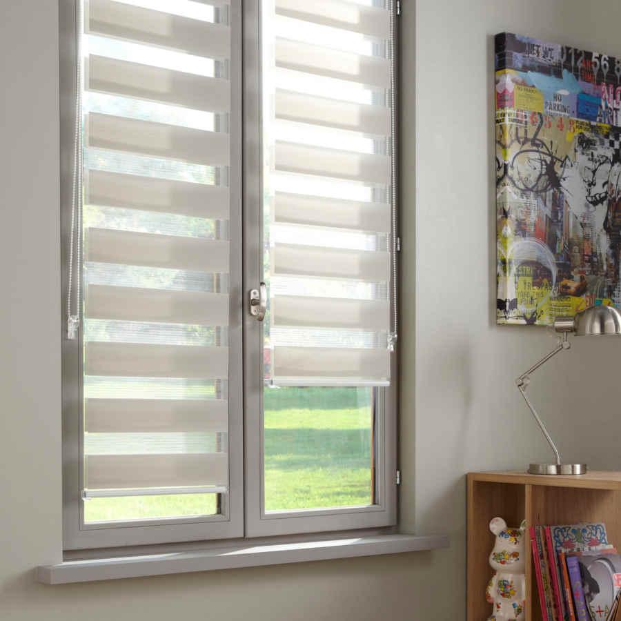 pan japonais ikea l gant photos placard panneau japonais. Black Bedroom Furniture Sets. Home Design Ideas