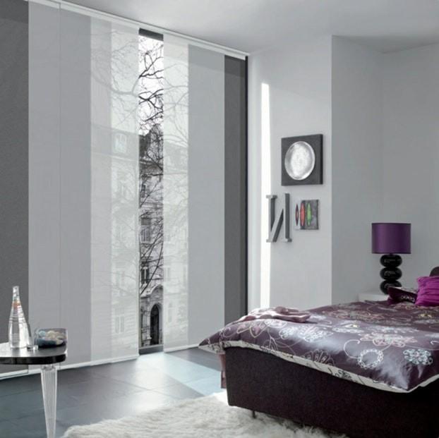 pan japonais ikea l gant photos placard panneau japonais porte coulissante japonaise leroy. Black Bedroom Furniture Sets. Home Design Ideas