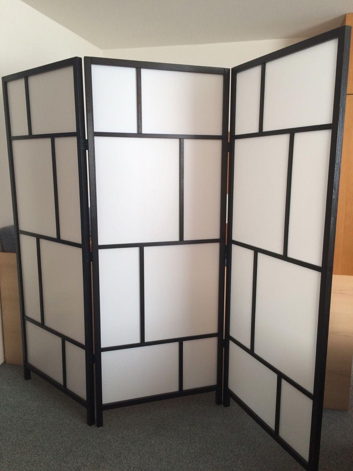 Pan Japonais Ikea Unique Photos Maison 4 Pans Moderne Interesting Porte D Entre Pour Maison Pans