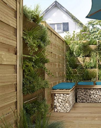 Panneau Bois Castorama Beau Image Panneau En Bois Jardin Unique Clotures Jardin Beau Cloture Jardin 0d