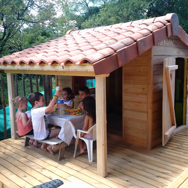 Panneau Bois Castorama Beau Photos Unique 40 De Abri De Jardin En Bois Castorama Conception