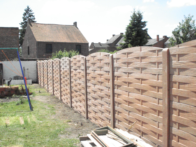 Panneau Bois Castorama Meilleur De Images Panneau De Bois Jardin