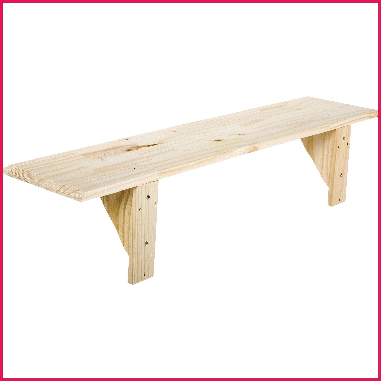panneau bois castorama meilleur de photos planche de bois pas cher pour etagere elegant tete de. Black Bedroom Furniture Sets. Home Design Ideas