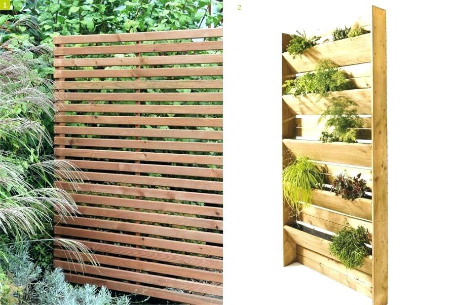 Panneau Bois Exterieur Castorama Inspirant Images Panneau Bois Interieur Deco 6 Avec D Co isolant Clipsable Od Selon