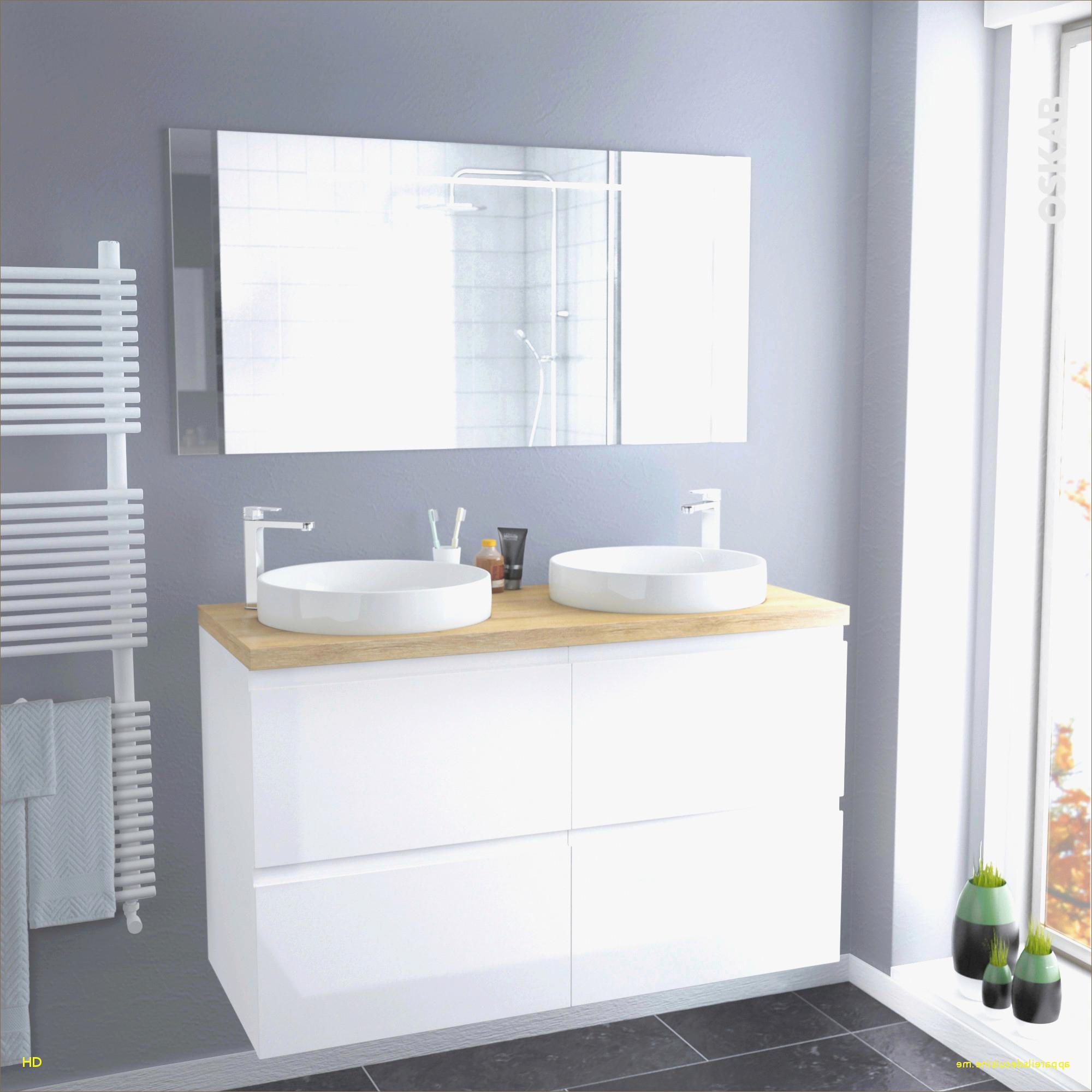 panneau mural salle de bain castorama l gant images panneau mural salle de bain brico depot. Black Bedroom Furniture Sets. Home Design Ideas