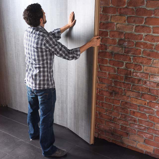 Panneau Mural Salle De Bain Castorama Impressionnant Stock Panneau Bois Salle De Bain Idées Inspirées Pour La Maison Lexib