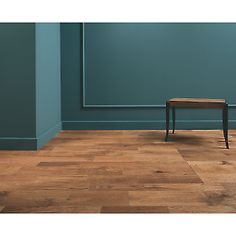 Panneau Stratifié Leroy Merlin Meilleur De Collection Les 36 Meilleures Images Du Tableau Plancher Sur Pinterest
