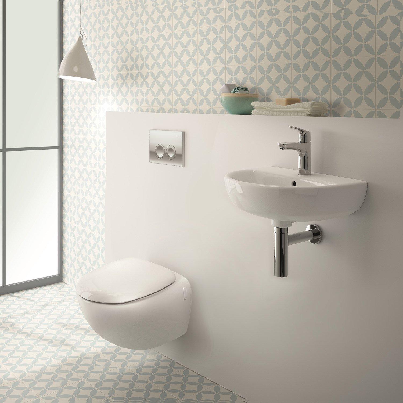 Panneau Stratifié Leroy Merlin Nouveau Photos toilette Suspendu Geberit Ides