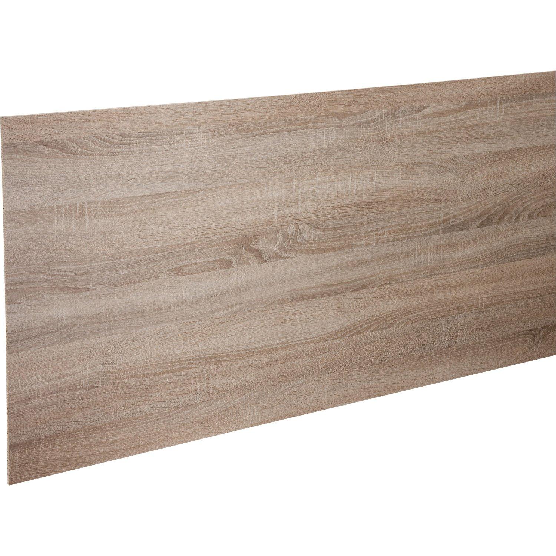 panneau stratifi salle de bain leroy merlin luxe photos. Black Bedroom Furniture Sets. Home Design Ideas